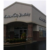 American Family Dentistry - Knoxville Parkside