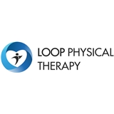 LOOP PHYSICAL THERAPY CENTERS