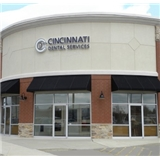 Cincinnati Dental Services - West Chester