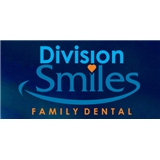 Division Smiles Family Dental