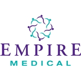 Empire Medical Associates