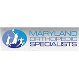 Maryland Orthopedic Specialists
