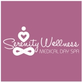 SERENITY WELLNESS MEDICAL DAY SPA