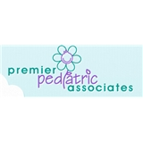 Premier Pediatric Associates