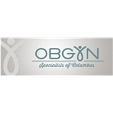 OBGYN Specialists of Columbus