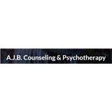 A.J.B. Counseling & Psychotherapy