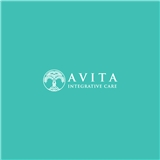 Avita Integrative Care
