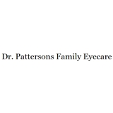 Dr. Pattersons Family Eyecare