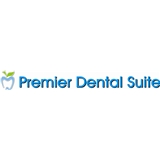 Premier Dental Suite