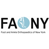 Foot and Ankle Orthopaedics of New York