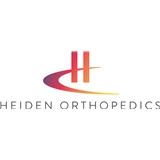 Heiden Orthopedics
