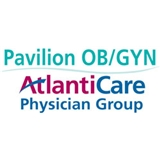 AtlantiCare Physician Group Pavilion OB/GYN