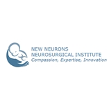 New Neurons Neurosurgical Institute