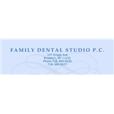 Dyczek Dental Studios