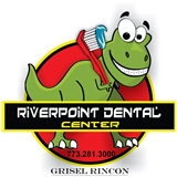 Riverpoint Dental Center
