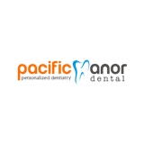 Pacific Manor Dental