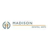 Madison Dental Arts