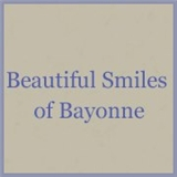 Beautiful Smiles of Bayonne