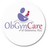 OBGYN Care of Oklahoma