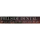 Hillside Dental