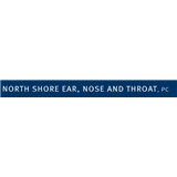 North Shore Ear, Nose and Throat, PC