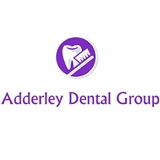 Adderley Dental Group, PC