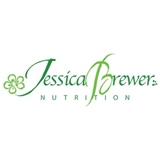 Jessica Brewer Nutrition