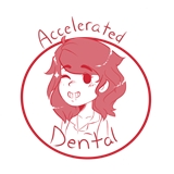 Accelerated Dental