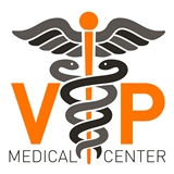 VIP Medical Center, PLLC