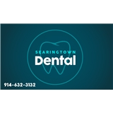 Searingtown Dental