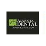 Advanta Dental