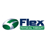 Flex Physical Therapy