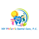 NY Pediatric Dental Care, PC