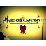 Med Care Consultants Multi-Specialty Clinic