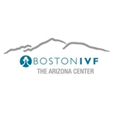 Boston IVF - The Arizona Center