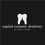 Capital Cosmetic Dentistry