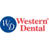 Western Dental - Los Angeles, CA 021