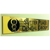 Sutter Place Dental Group
