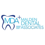 Malden Dental Associates