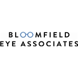 Bloomfield Eye Associates