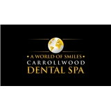 Carrollwood Dental