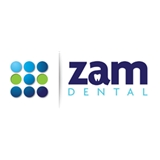 Zam Dental