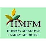 Hobson Meadows Family Medicine, S.C.