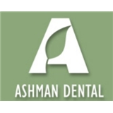 Ashman Dental