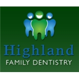 Highland Family Dentistry!