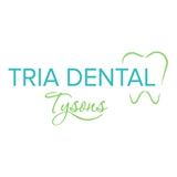 Tria Dental -Tysons