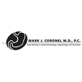 Dr. Mark Coronel, MD