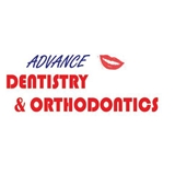 Advance Dentistry P.A