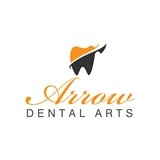 Arrow Dental Arts