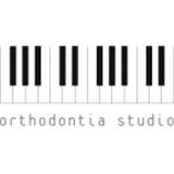 Orthodontia Studio